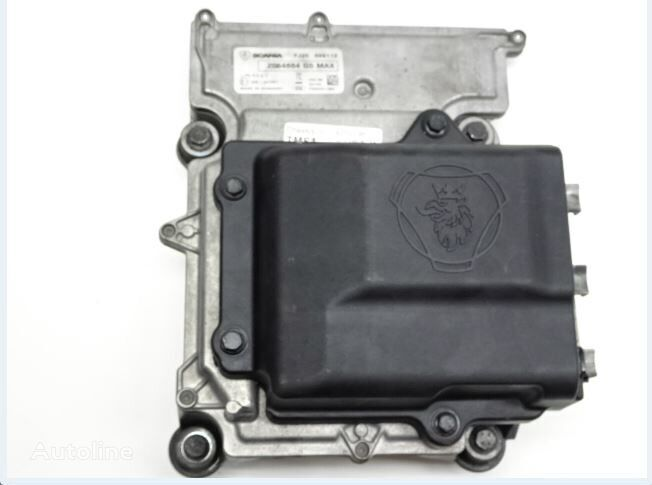 SCANIA S2643099UP other electrics spare part for truck