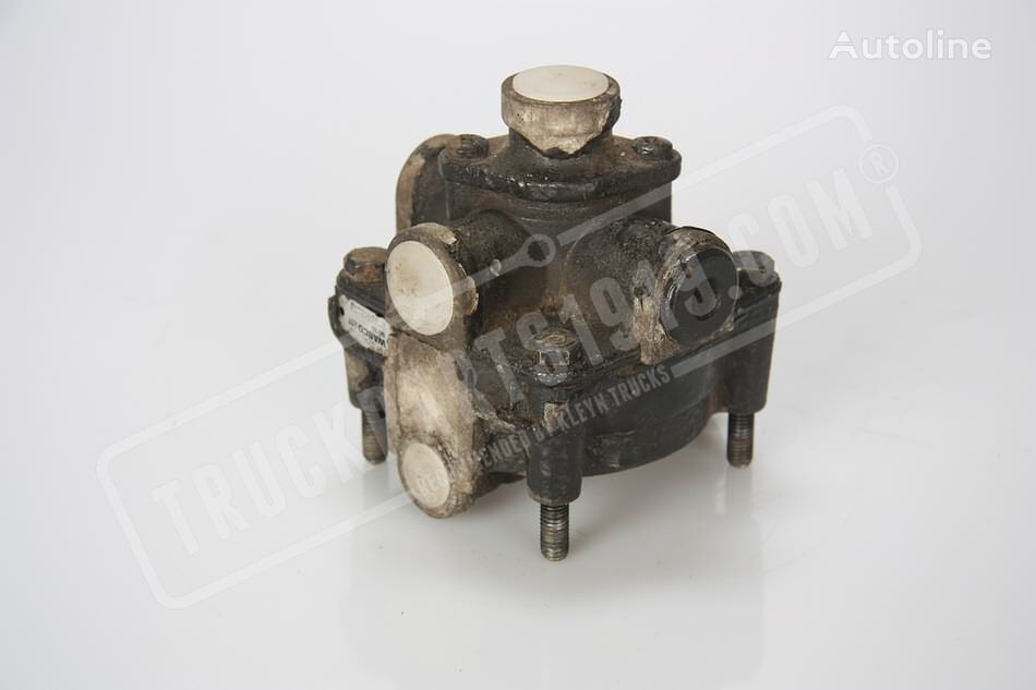 WABCO (81521166089) other electrics spare part for WABCO truck