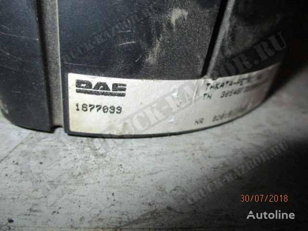 kontaktnaya gruppa other electrics spare part for DAF tractor unit