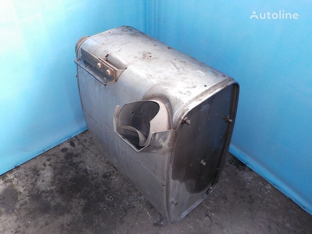 RENAULT Trubka maslyanaya other engine part for truck