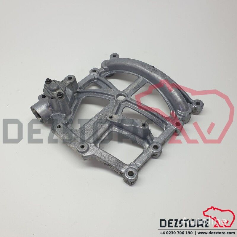 Capac frontal motor (21096548) other engine spare part for VOLVO FH tractor unit