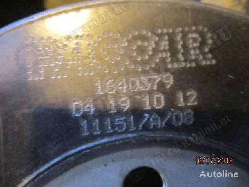 dempfer dvigatelya other engine spare part for DAF tractor unit