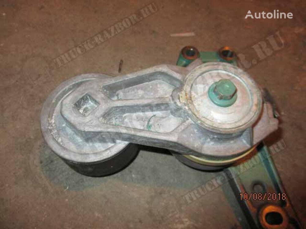 rolik natyazhitelya remnya (21766717) other engine spare part for VOLVO tractor unit