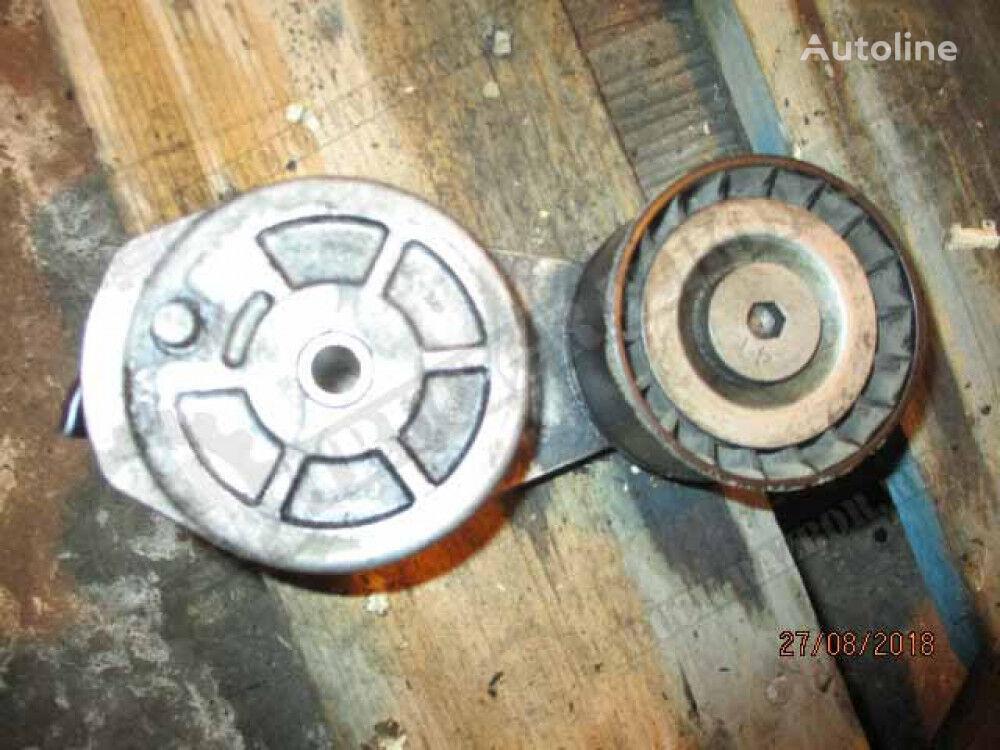 rolik natyazhitelya other engine spare part for VOLVO tractor unit