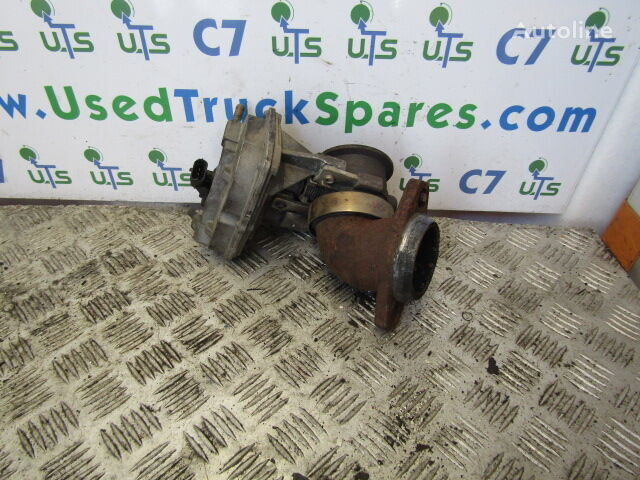 ENGINE BRAKE other engine spare part for MITSUBISHI truck