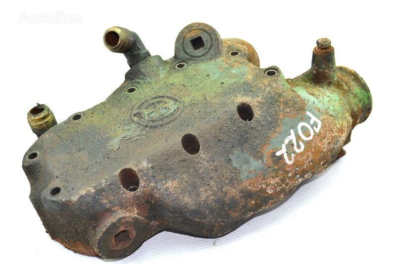 kryshka maslyanogo radiatora other engine spare part for FREIGHTLINER FLC/FLD/CL truck
