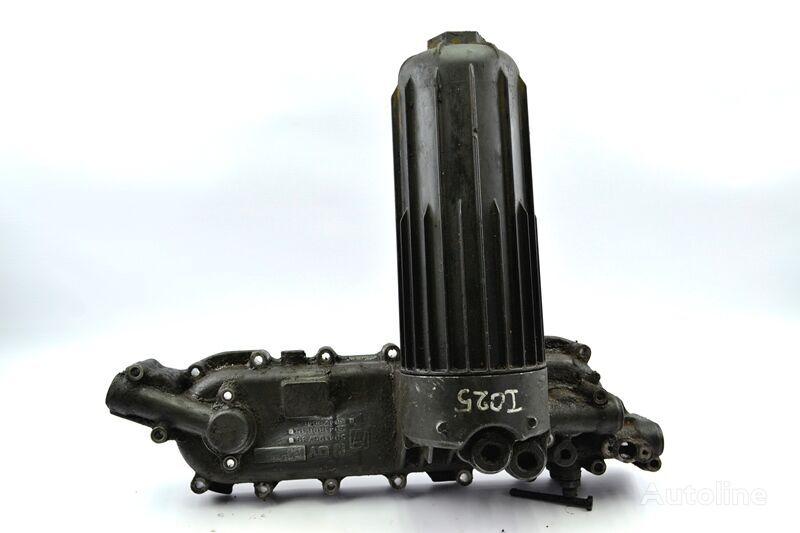 Kronshteyn maslyanogo filtra (504196739) other engine spare part for IVECO Stralis (2002-) truck