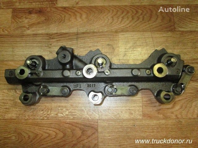 Motornyy tormoz zadniy other engine spare part for DAF XF95 truck
