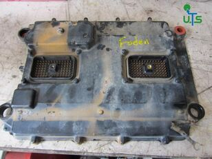 ENGINE ECU 70 PIN  CATERPILLAR C10 other engine spare part for truck