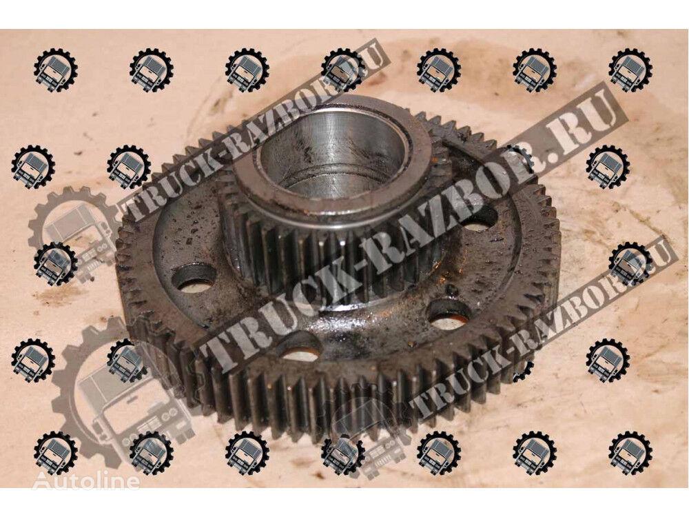 shesternya GRM DAF (1837774) other engine spare part for DAF XF105 tractor unit
