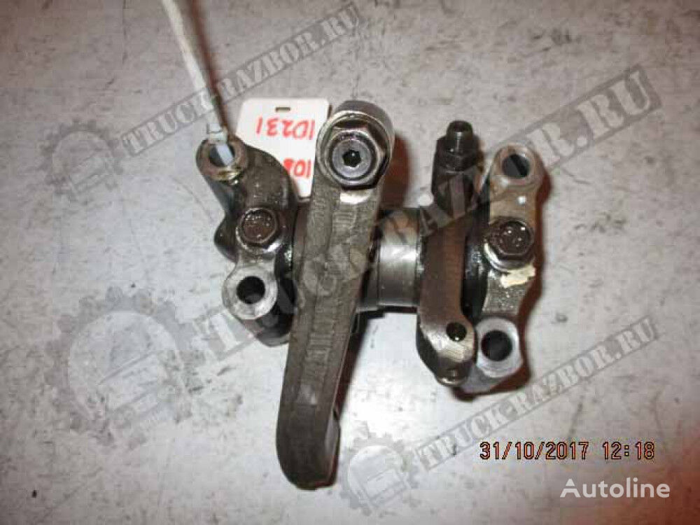 DAF val rokerov (1744670) other engine spare part for tractor unit