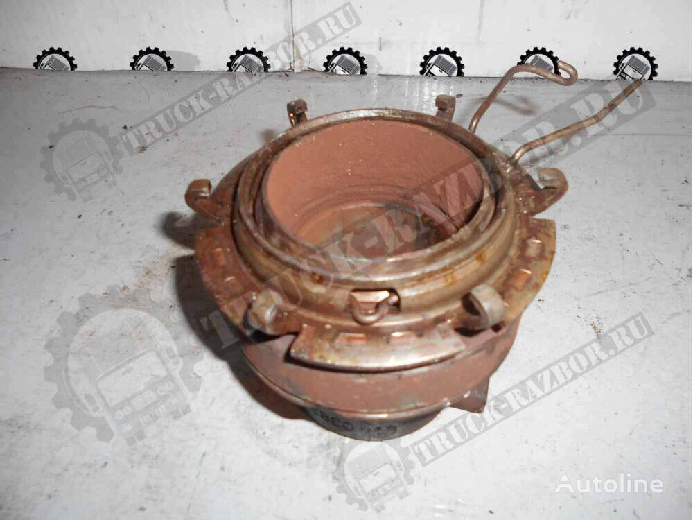 DAF vyzhimnoy (1780332) other engine spare part for DAF tractor unit