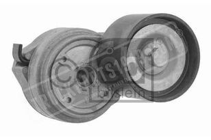 Tensioner assembly FEBI BILSTEIN (A4572001470) other engine spare part for truck