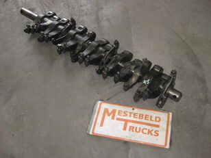 IVECO Tuimelaaras other engine spare part for IVECO Stralis 440 S 48 truck