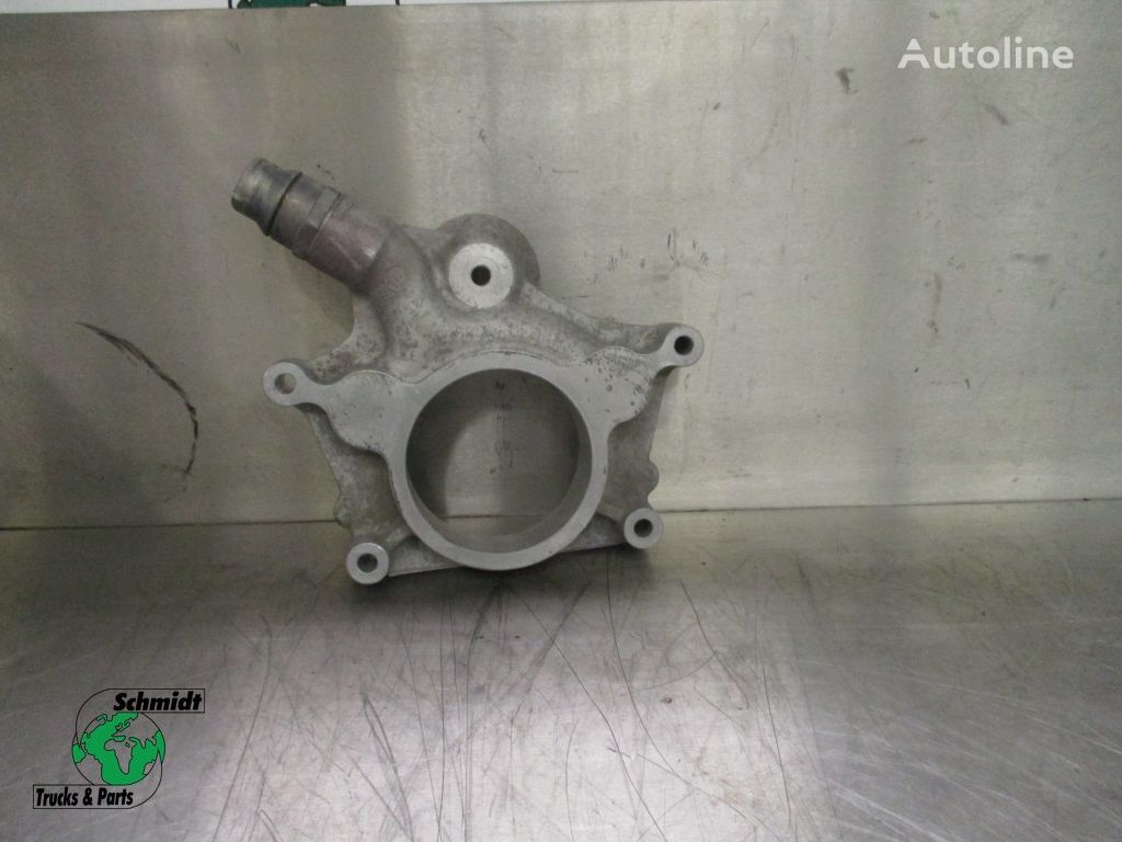 MAN (51.09540-3044) other engine spare part for MAN TGX truck