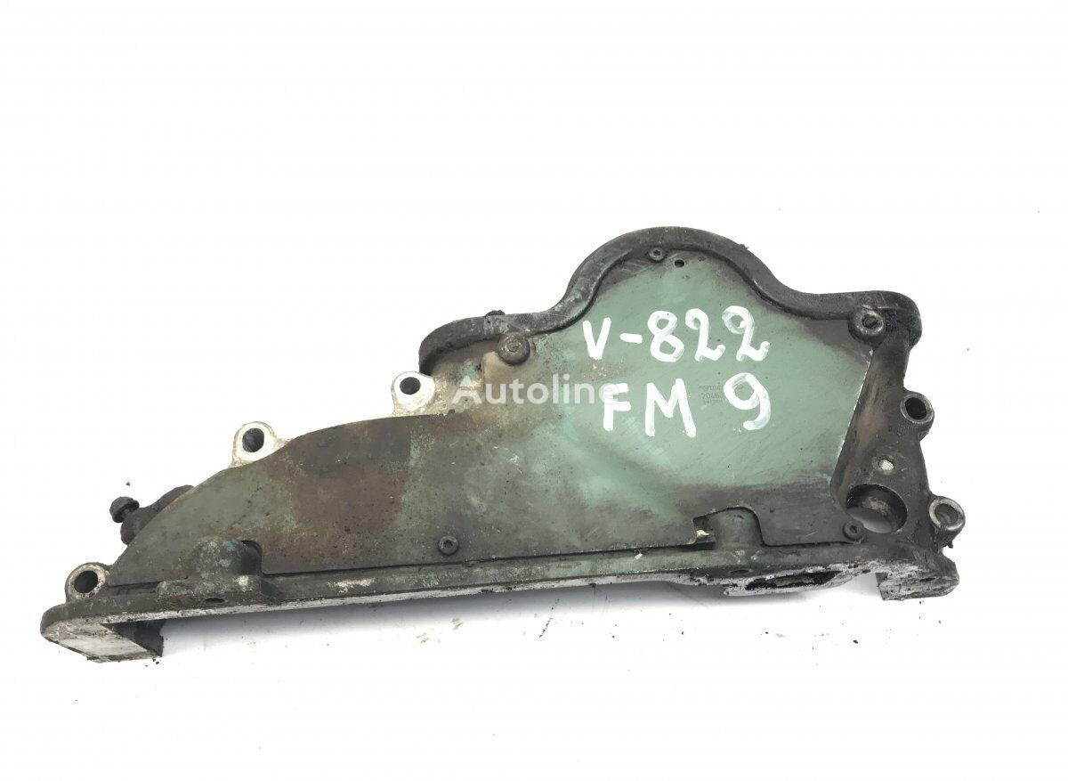 Engine Front Cover VOLVO (20441445) other engine spare part for VOLVO FM7/FM9/FM10/FM12/FL/FLC (1998-2005) tractor unit