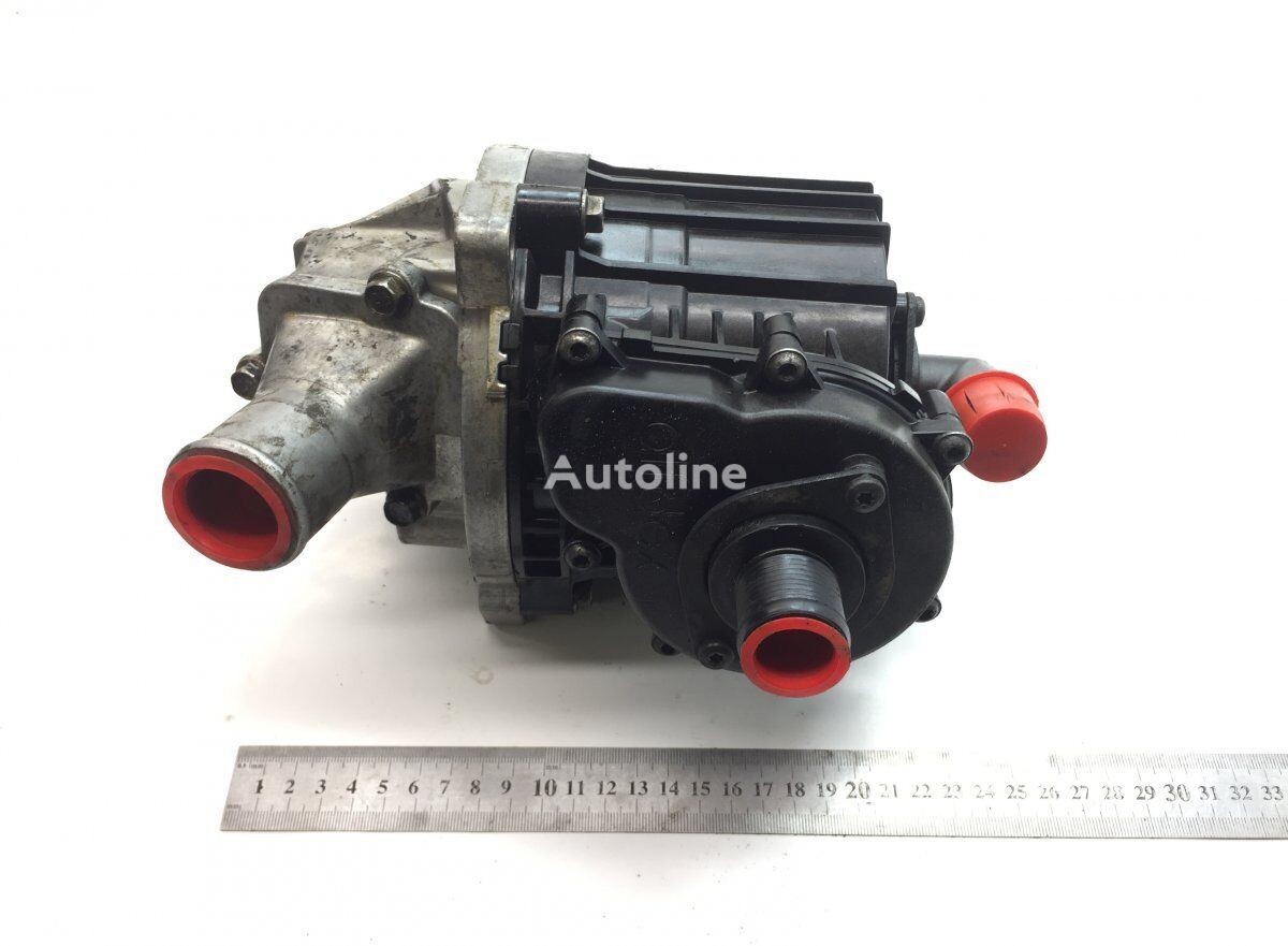 VOLVO (01.97-12.11) other engine spare part for VOLVO B6/B7/B9/B10/B12/8500/8700/9700/9900 bus (1995-) bus