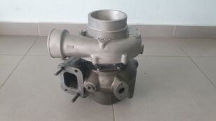 Turbo reconstruido  VOLVO /Turbo Penta maritime/ other engine spare part for truck