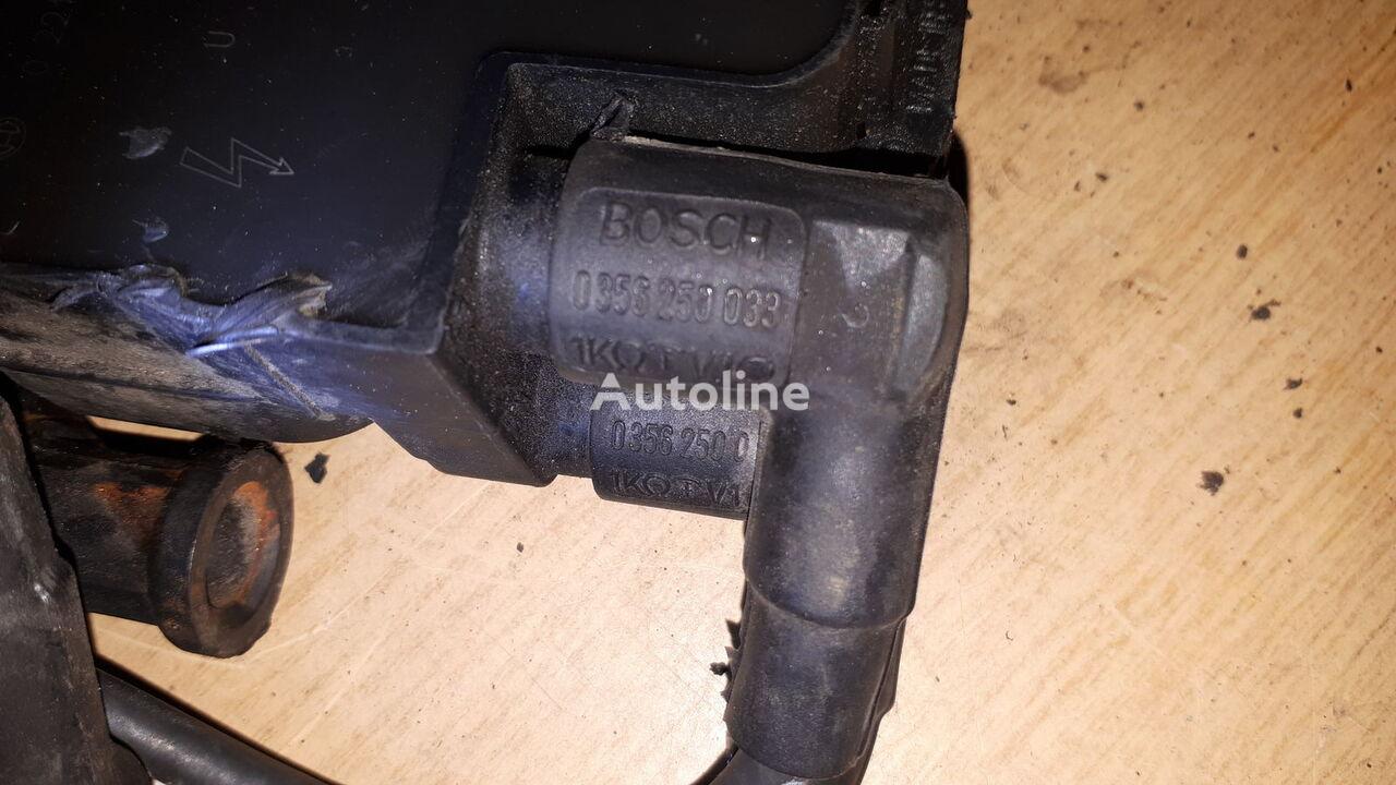 BOSCH kolpak svechi 15W263 katushka zazhiganiya 08T199 other engine spare part for MAN Volvo bus
