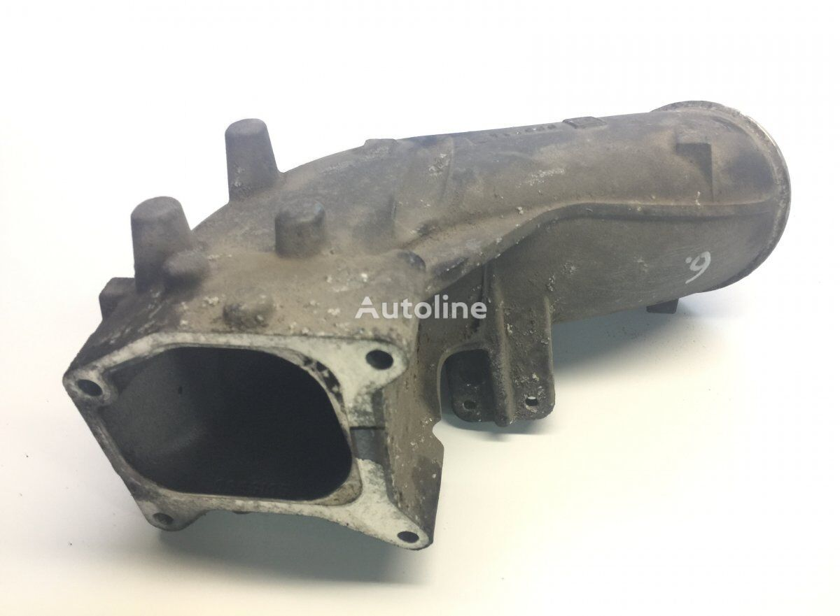 Intake Manifold Charge Air Pipe DAF other engine spare part for DAF XF95/XF105 (2001-) tractor unit