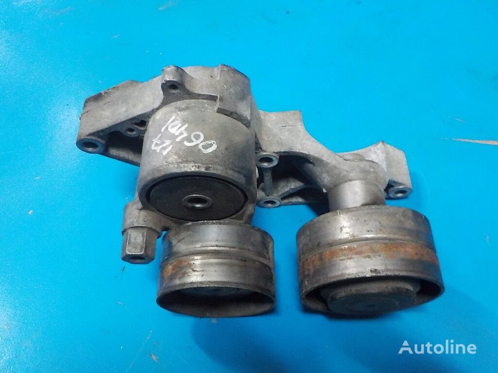Natyazhitel remnya DAF DAF Natyazhitel remnya other engine spare part for truck
