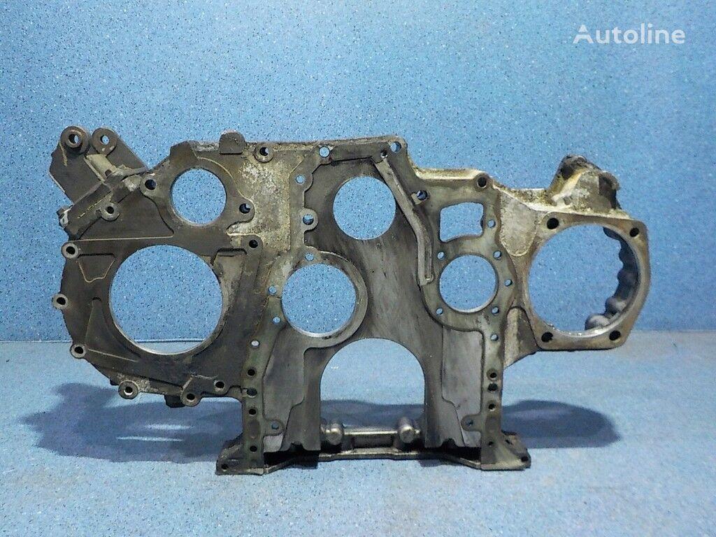 Plita dvigatelya other engine spare part for DAF truck