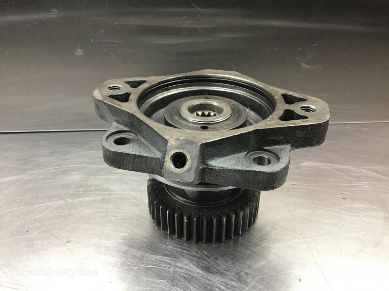 Auxilery Drive LIEBHERR other engine spare part for LIEBHERR D934/D934L/D936/D944/D946 excavator