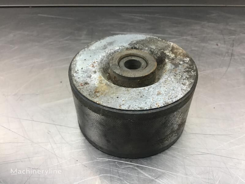 Guide Pulley LIEBHERR other engine spare part for LIEBHERR D924TE/D924TIE excavator