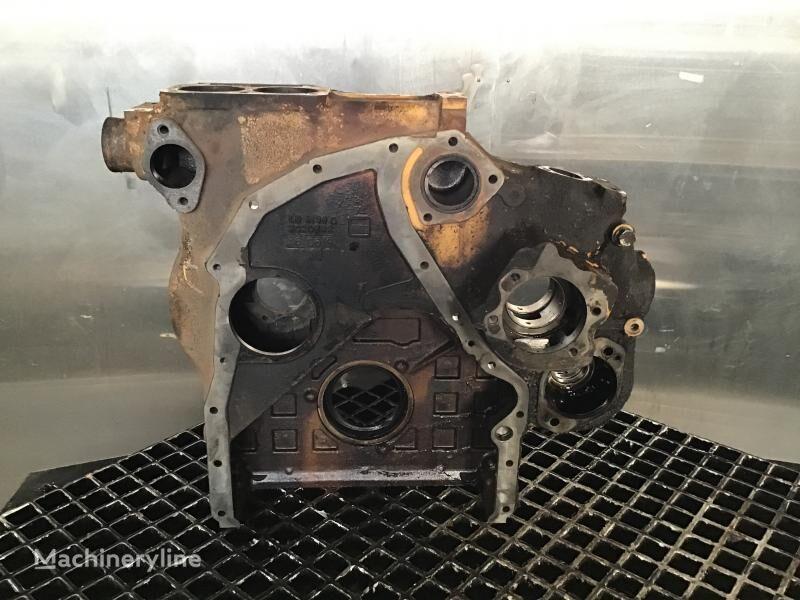 Power Unit Support LIEBHERR other engine spare part for LIEBHERR D904T/D904TB/D906T excavator
