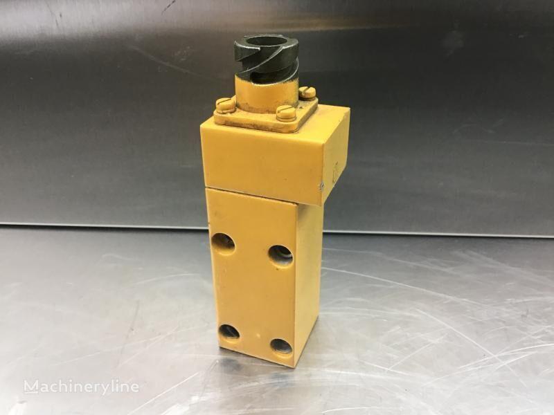 Differential Pressure Switch LIEBHERR other engine spare part for LIEBHERR A954 Li/R952 Li/R954/R962 HD/R962 LC/R964 /R974/R974B excavator