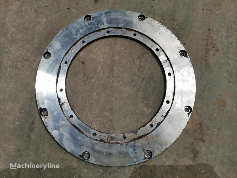 Intermediate Ring LIEBHERR D934/D934L/D936L other engine spare part for LIEBHERR excavator