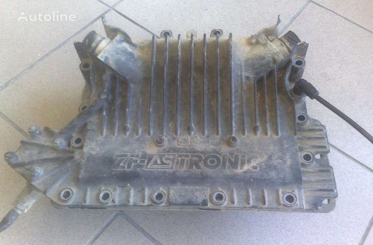 MAN AS-TRONIC other engine spare part for MAN  TGA tractor unit