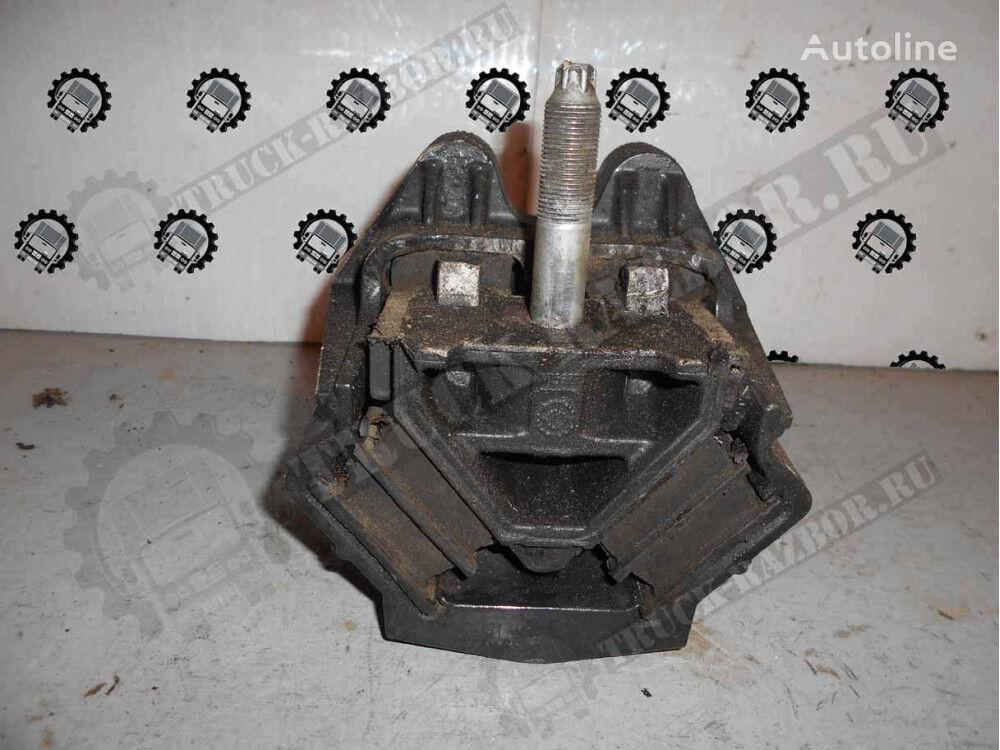 MAN opora DVS perednyaya other engine spare part for MAN tractor unit