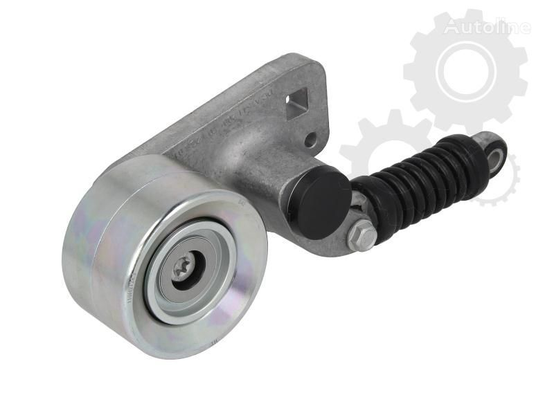 Intinzator Curea  MERCEDES-BENZ other engine spare part for truck