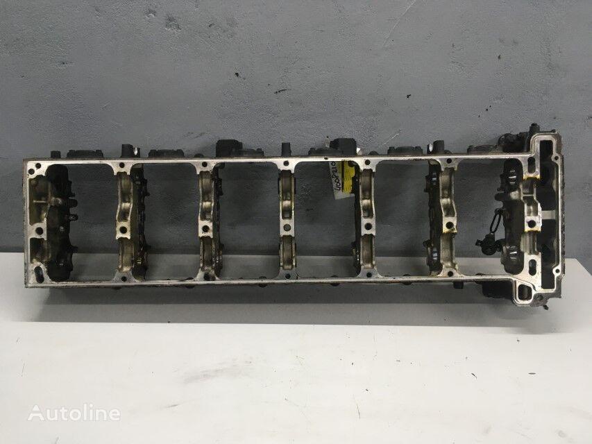 NOKKENAS HUIS OM 471 LA other engine spare part for MERCEDES-BENZ AROCS truck