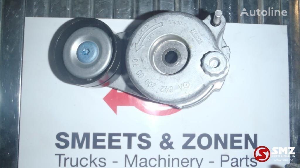 MERCEDES-BENZ Occ riemspanner c-e- klasse - sprinter (A6422000070) other engine spare part for truck