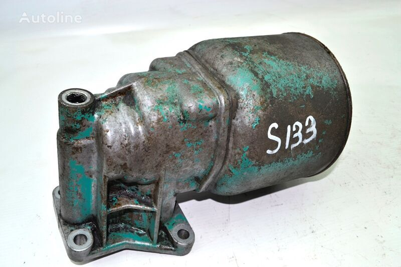 Centrifuga SCANIA (1317796) other engine spare part for SCANIA 3-series 93/113/143 (1988-1995) truck