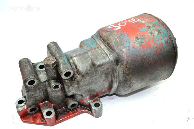 Centrifuga SCANIA (1321151) other engine spare part for SCANIA 3-series 93/113/143 (1988-1995) truck