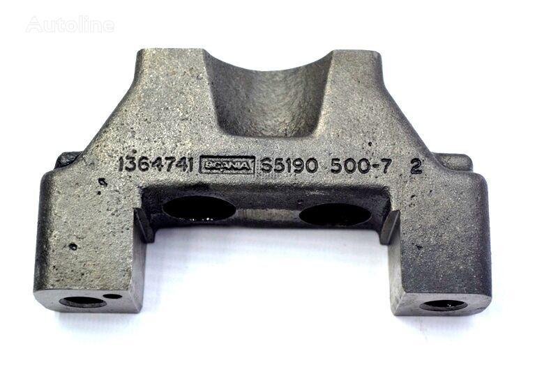 Kronshteyn vala koromysla  SCANIA (1364741 1487541) other engine spare part for SCANIA 4-series 94/114/124/144/164 (1995-2004) truck