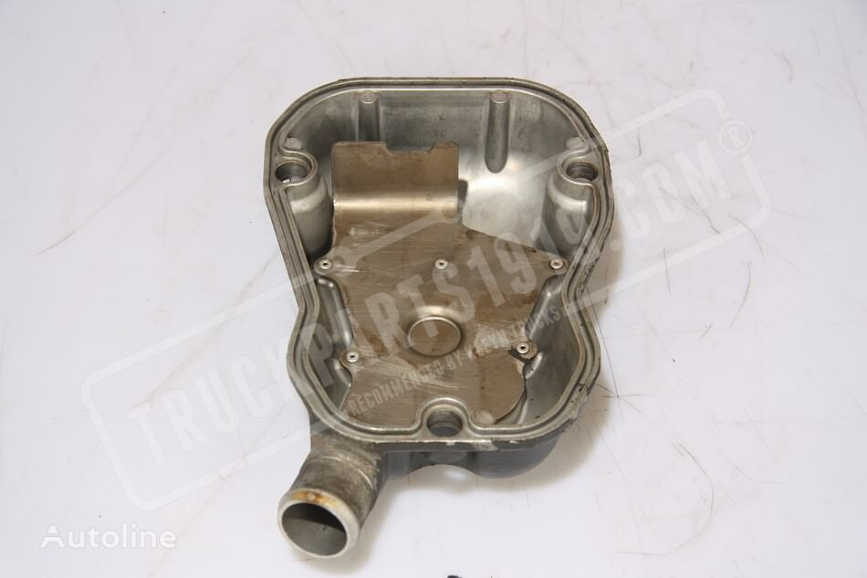 SCANIA (1896130) other engine spare part for SCANIA truck