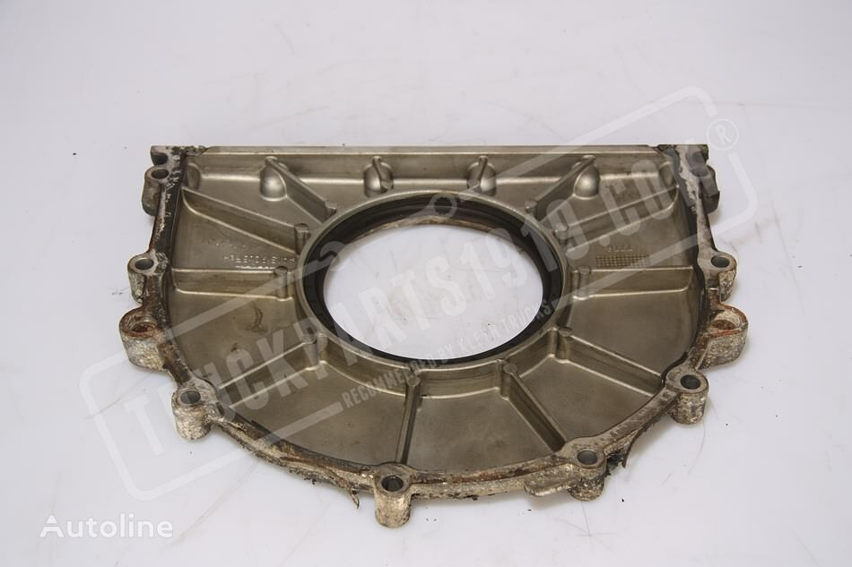 Front Cover  SCANIA (1892682) other engine spare part for truck