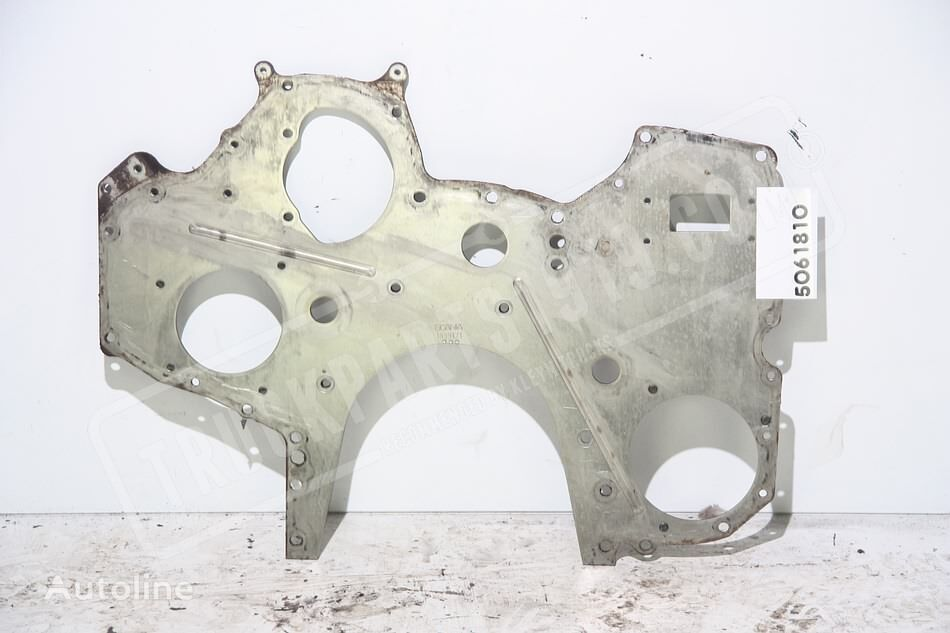 Distribution Plate  SCANIA (1859171) other engine spare part for truck