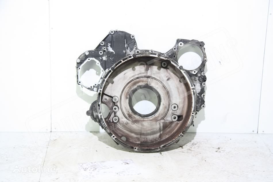 SCANIA (1940447) other engine spare part for SCANIA truck