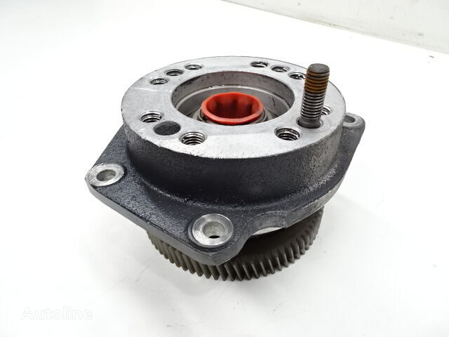 SCANIA MOTOR PTO other engine spare part for truck