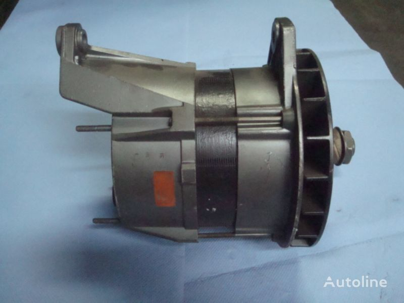 SCANIA P,G,R,T en bus other engine spare part for truck
