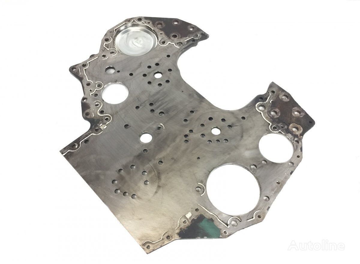 Engine Timing Gear Plate VOLVO other engine spare part for VOLVO FH12 2-serie (2002-2008) tractor unit