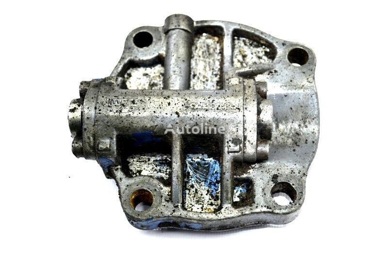KRYShKA KONTROLNOGO CILINDRA VOLVO (1656243) other engine spare part for VOLVO F10/F12/F16/N10 (1977-1994) truck