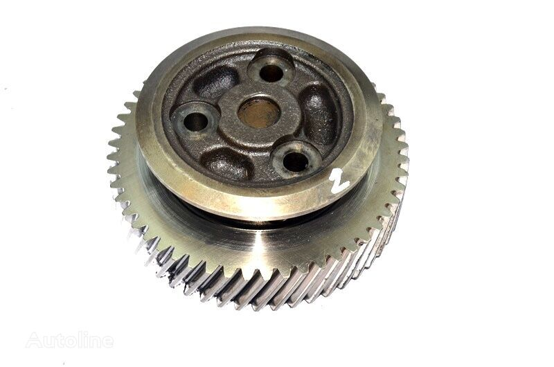 VOLVO F12 (01.77-12.94) (467461 422766) other engine spare part for VOLVO F10/F12/F16/N10 (1977-1994) truck