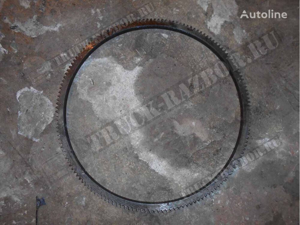 VOLVO venec zubchatyy mahovika other engine spare part for VOLVO tractor unit