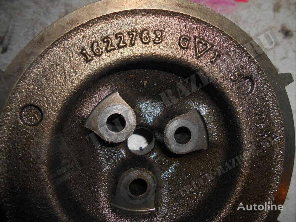 upornaya shayba raspredvala other engine spare part for DAF tractor unit